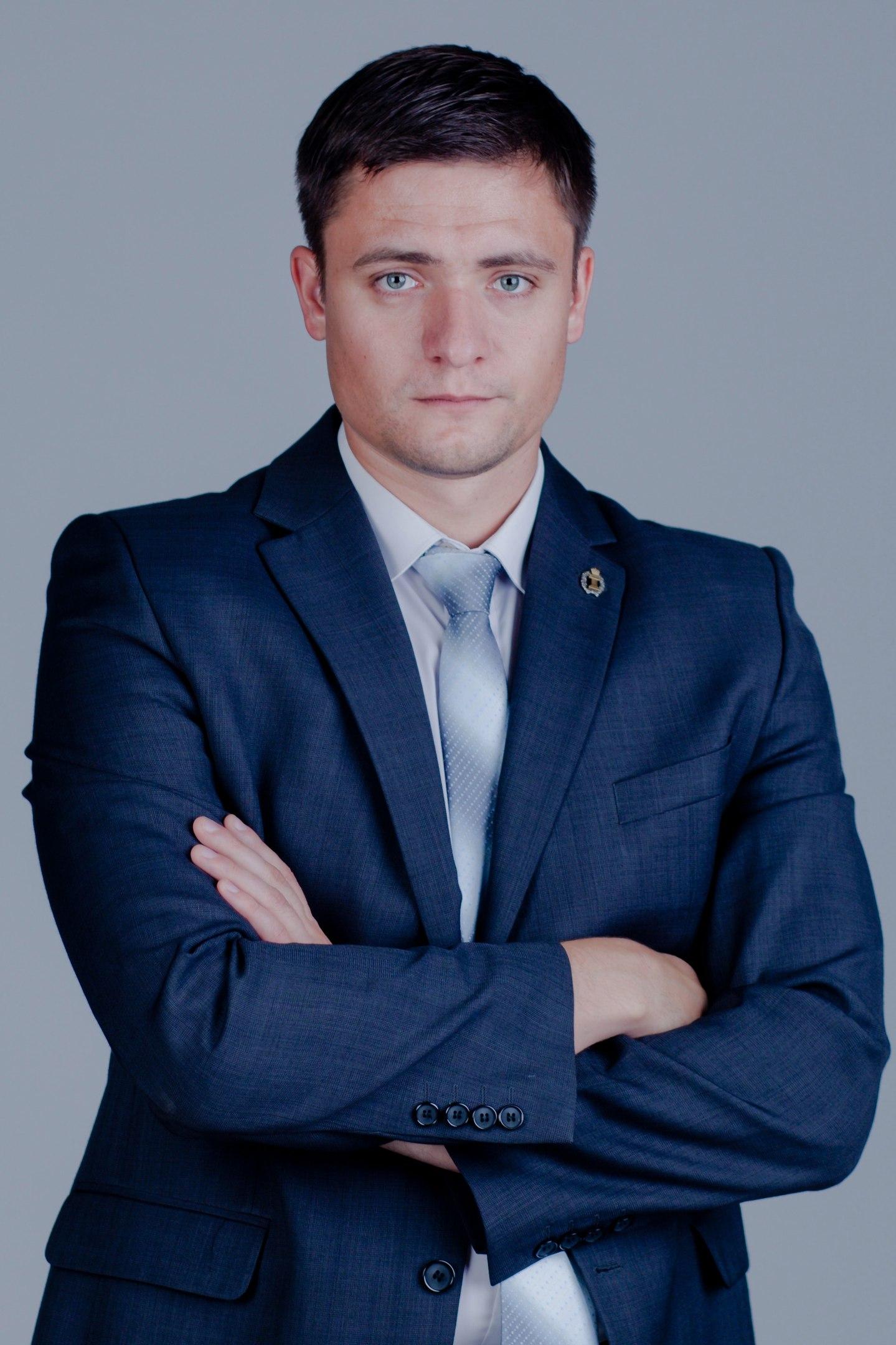 адвокат соловьев москва